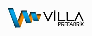 Villa Yapı Blog